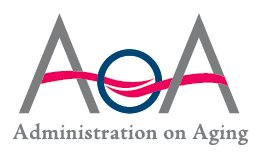 Administration_on_Aging