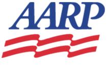 Logo_AARP2