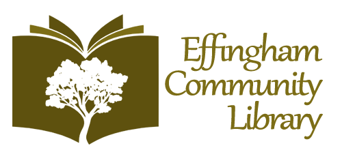 Effingham Community Library